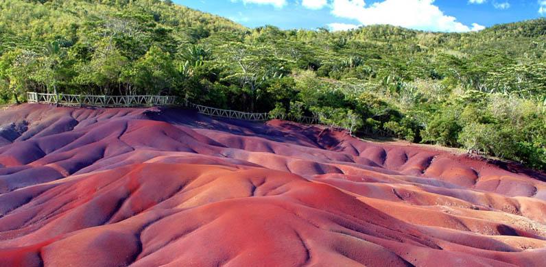 sursa: mauritiusattractions.com