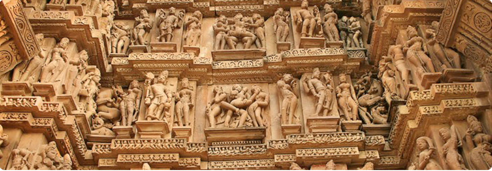 Khajuraho India  city pictures gallery : Sursa foto: http://www.hi tours.com/india/travel guides/khajuraho.aspx